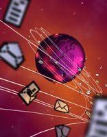 Come disattivare gli annunci in Hotmail