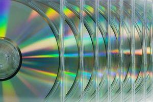 Posso tranquillamente cancellare foto una volta masterizzare un CD?