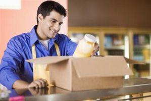 Come ottenere una fattura con IVA da Amazon
