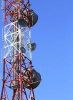 Come scegliere un'Antenna Yagi 900 MHz
