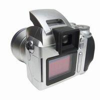 Come spostare foto da un album in Picasa Web