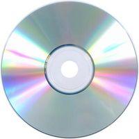 Come formattare un disco rigido su un Live CD di Ubuntu