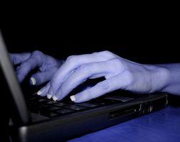 Come faccio a scaricare musica da Napster: deve essere salvato su un PC?