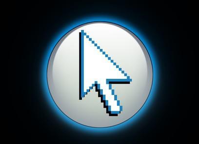 Come fare il simbolo di marchio su una tastiera