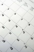 Visualizza Calendario.Come Fare Eventi Visualizza Up Su Google Calendario