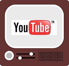 Come caricare il tuo Podcast Video su YouTube