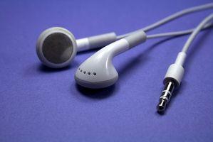 Come si installa iTunes automaticamente trovare nuova musica