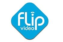 Come fare un film con Video da una videocamera Flip