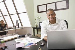 Come configurare Microsoft Outlook con Comcast 1