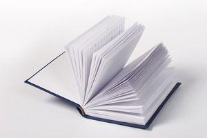 Come stampare i file PDF in un libro