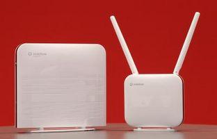 Ci sono vari tipi di connessioni Internet & Qual è il costo approssimativo?