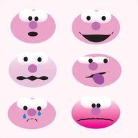 Come eliminare un'Emoticon