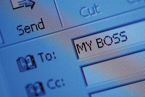 Come eliminare un registro di profilo di Outlook