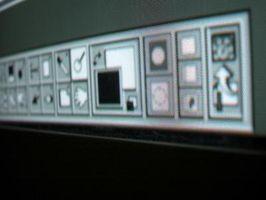 Come creare immagini di sfondo trasparente