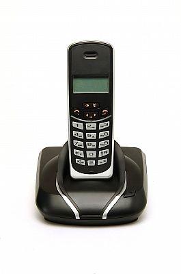Come passare la verifica telefonica di Craigslist