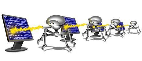 Importanza della sicurezza dei sistemi Software