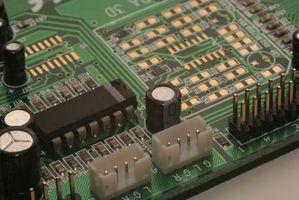 Come reinstallare un Controller Ethernet PCI