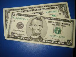 Come inviare soldi Online negli USA