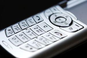 Come registrare le telefonate con Windows Vista