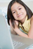 Come posso contattare Facebook per avere Account mia figlia cancellato?