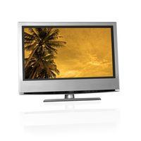 Come impostare un computer portatile per giocare con un TV