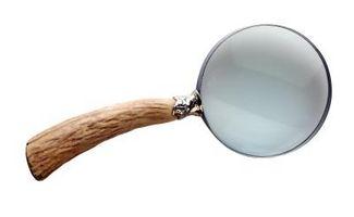 Come creare un effetto lente d'ingrandimento su un sito Web