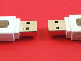 Come fare Mandriva Boot da USB