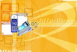 Come arrivare a Dial-Up Internet senza carta di credito o conto corrente richiesto