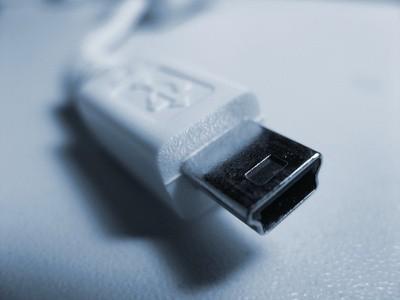 Come attivare un Monitor Dell con una connessione USB