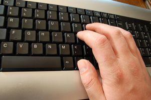 Come ottenere più contatti MSN