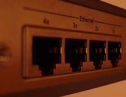Come bloccare Yahoo Messenger con un intervallo di tempo in un Router Cisco