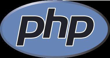 Come fare un File PHP