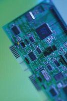 Schede ATI funzionerà su schede madri Intel?
