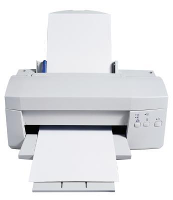 Canon Mx850 errore codice 6A00