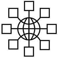 Vantaggi della topologia ad anello