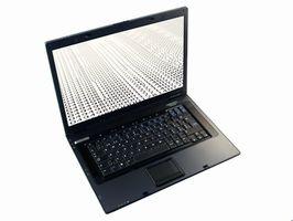 Procedura: raccogliere dati in Access 2007