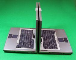 Come confrontare voti per computer portatili