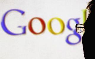 Risoluzione dei problemi: Problemi con accesso all'Account Gmail