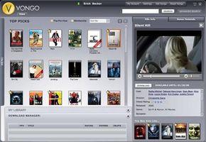 Che cosa è Vongo Software?