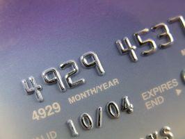 Come creare un Account senza carta di credito di iTunes