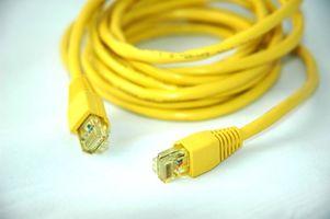 Come convertire un cavo USB per eseguire una periferica Ide Ata