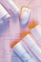 Tecniche di disegno CAD