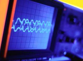 Come costruire un analizzatore di logica di oscilloscopio per PC