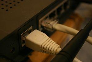 Come a cambiare l'indirizzo del Pool DHCP su un Cisco ASA 5505?