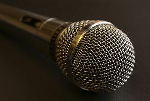 Come utilizzare Software di Karaoke CDG