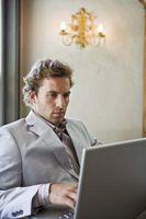 Come monitorare siti Web visitati