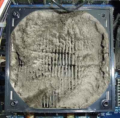 Come riparare un Computer che mantiene il riavvio