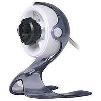 Come installare una Webcam di HP PP136AA