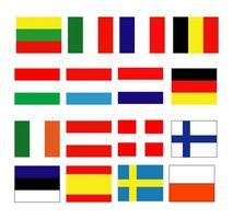 Come rendere la tua pagina Web immediatamente disponibile in altre lingue