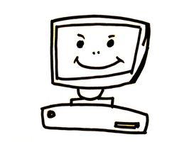 Qual è la differenza tra Windows XP Professional SP1 & SP2?